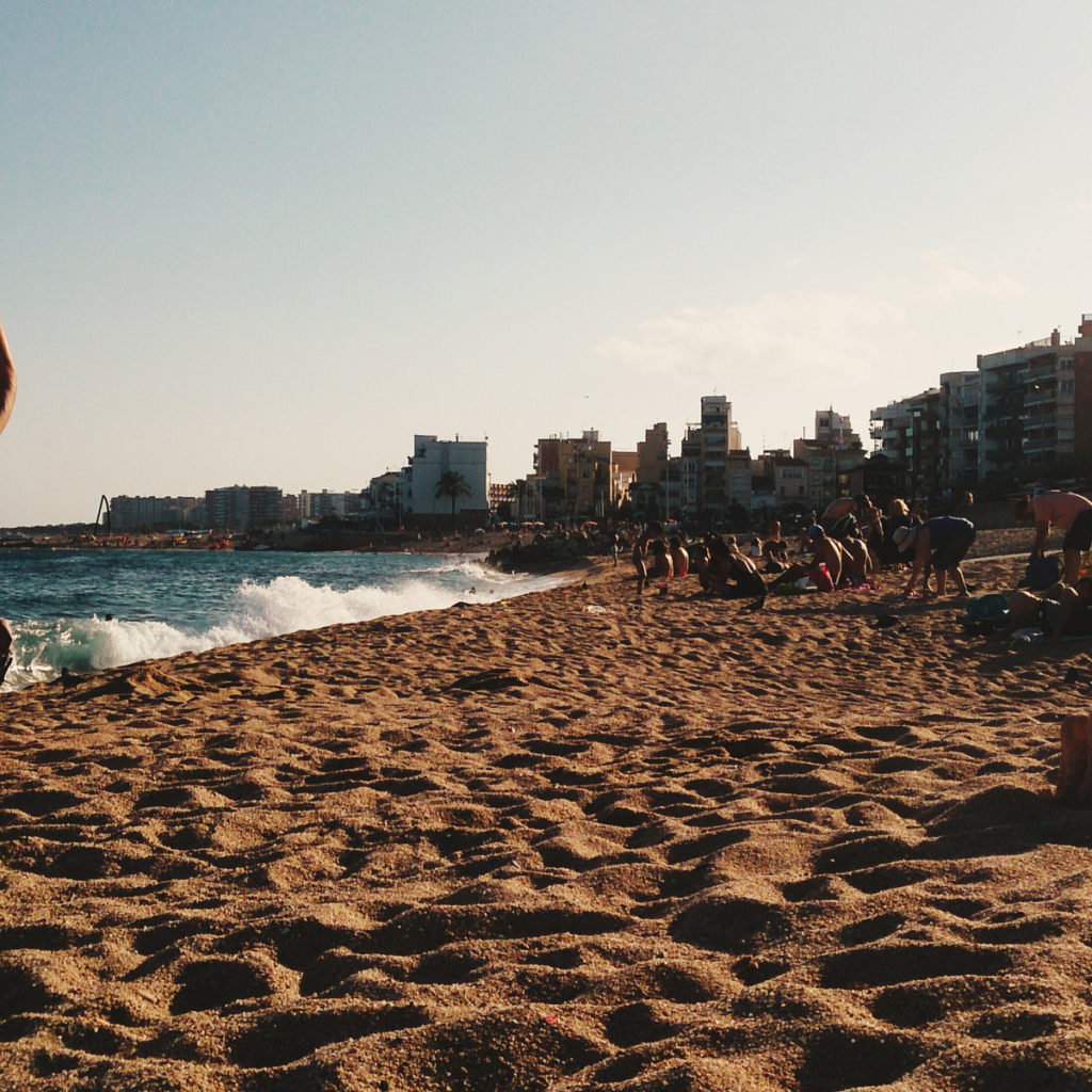 blanes02
