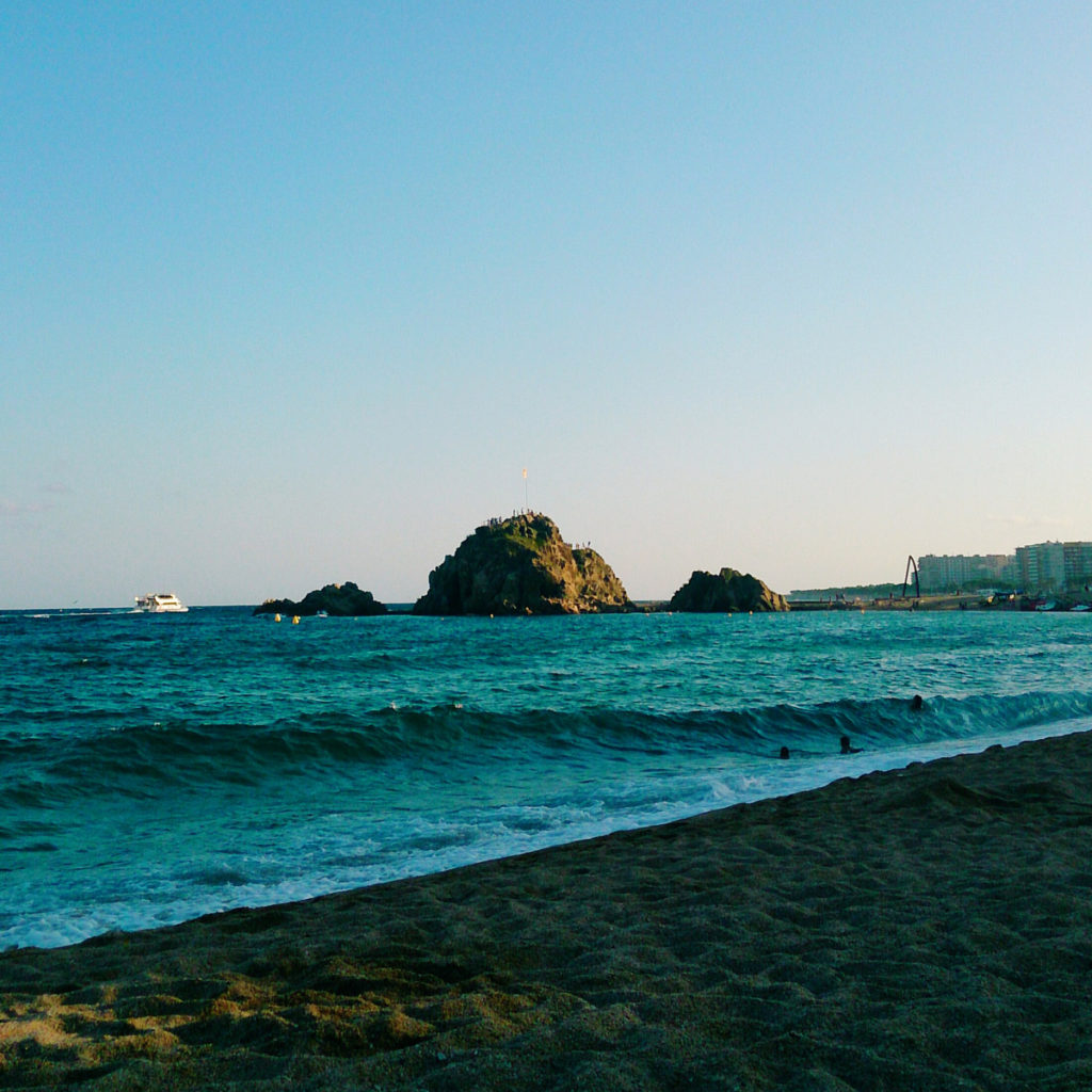 blanes05