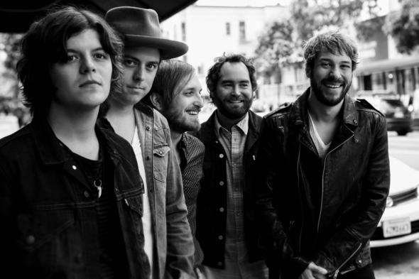 the wild feathers_photo-credit-frank-maddocks-extralarge_1384991962003