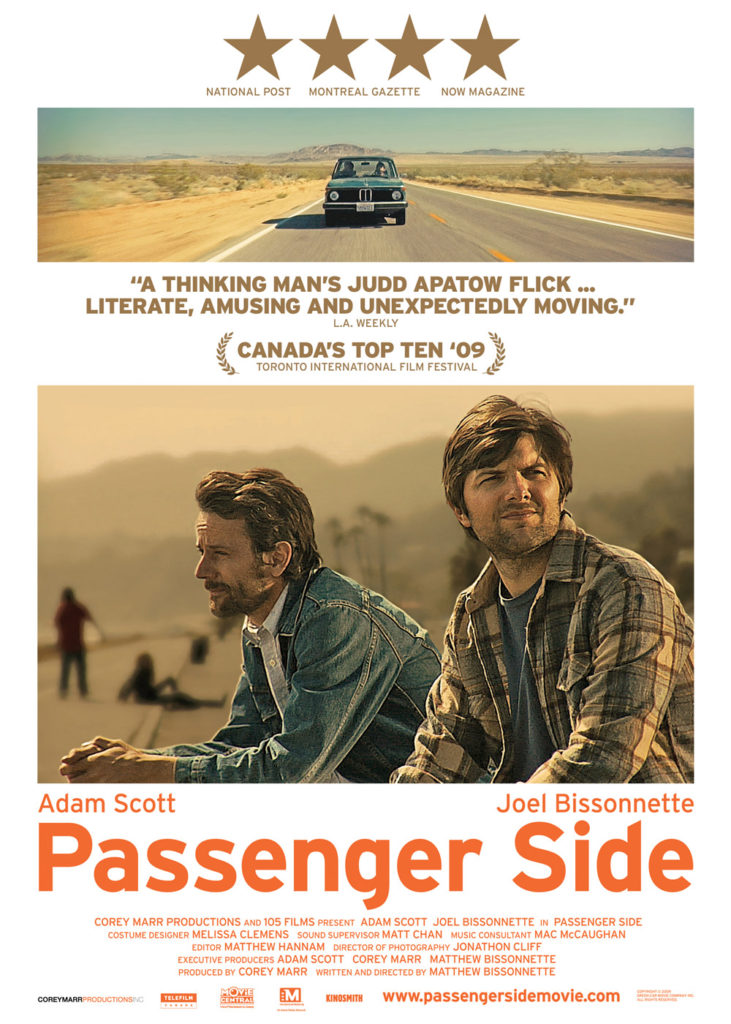 passenger-side_posterb