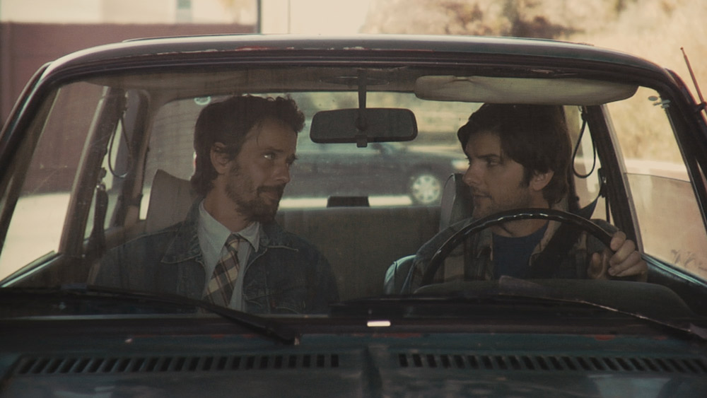 passenger-side_still_2b