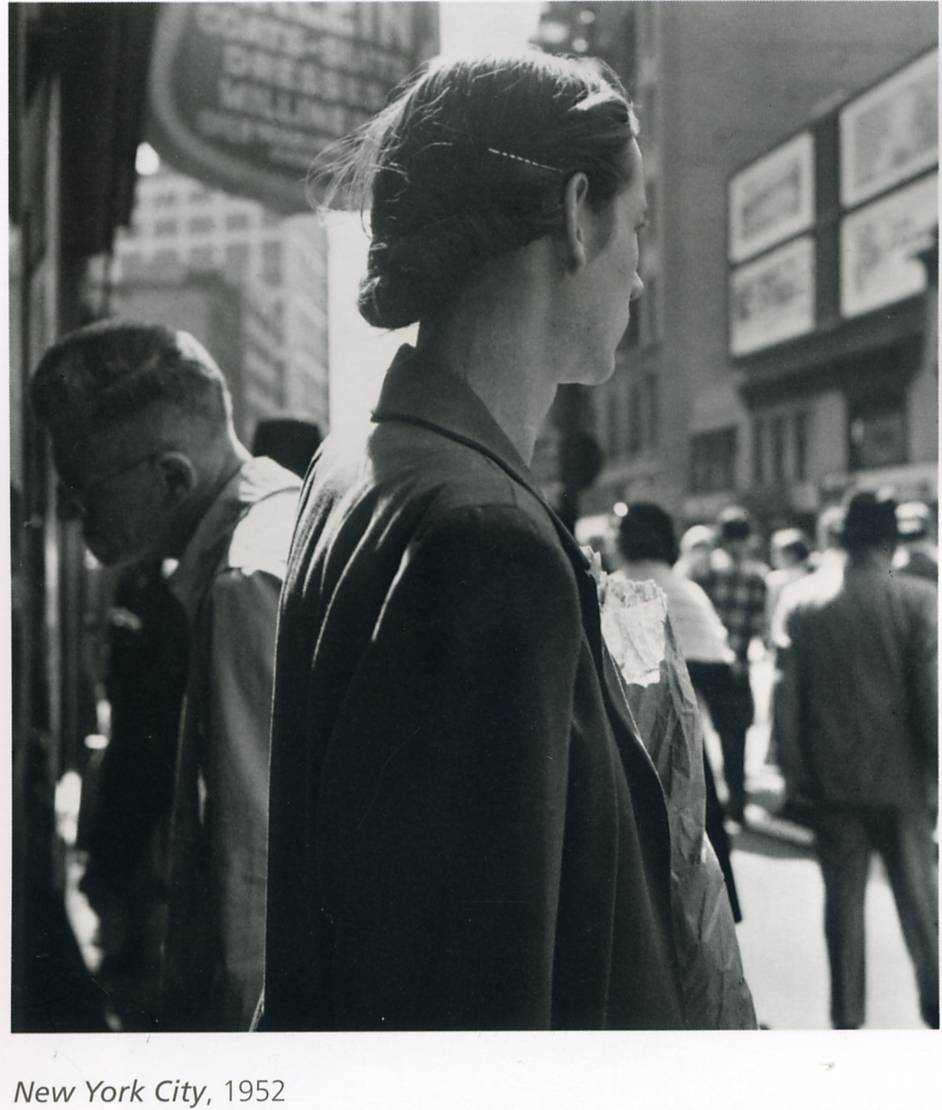 life-in-photographs-by-dorothea-lange-from-the-1920s-to-the-1950s-58